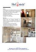Wij staan voor u klaar in onze vestigingen te: - Hofstede Makelaardij - Page 3