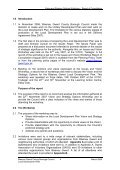 SD20 - Blaenau Gwent County Borough Council - Page 5