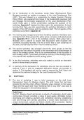 SD20 - Blaenau Gwent County Borough Council - Page 6