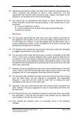 SD20 - Blaenau Gwent County Borough Council - Page 7