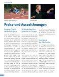 12 | 2010 - Saarländischer Rundfunk - Page 2