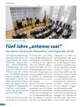12 | 2010 - Saarländischer Rundfunk - Page 4