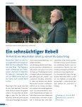 12 | 2010 - Saarländischer Rundfunk - Page 6