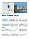 12 | 2010 - Saarländischer Rundfunk - Page 7