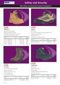 Best 3 Unpriced Part 1 07.qxd - WF Senate - Page 3