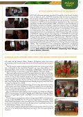 November 20 - Non-Timber Forest Products Exchange Programme - Page 3