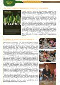 November 20 - Non-Timber Forest Products Exchange Programme - Page 4
