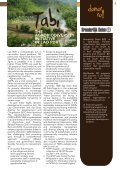 November 20 - Non-Timber Forest Products Exchange Programme - Page 5