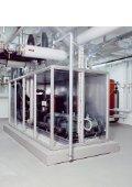 Pompy ciepła dużej mocy KWT - Viessmann - Page 2