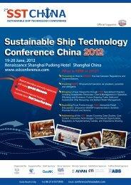 sst en SOA.pdf - Hong Kong Shipowners Association