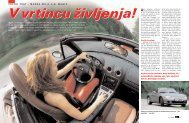 20-25 Mazda MX5.qxd - Avto Magazin