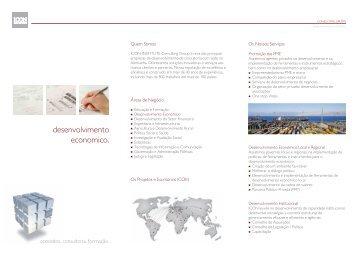 ICON-Economic-Development-P web - ICON Institute