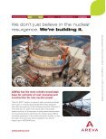 Nuclear Plant Journal - Digital Versions - Page 2