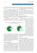 Revista El Defensor al Día - Defensor del Pueblo - Page 3