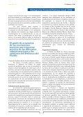 Revista El Defensor al Día - Defensor del Pueblo - Page 4