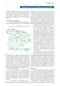 Revista El Defensor al Día - Defensor del Pueblo - Page 5