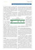 Revista El Defensor al Día - Defensor del Pueblo - Page 6