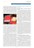 Revista El Defensor al Día - Defensor del Pueblo - Page 7