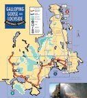 Download the Regional Trails brochure - Galloping Goose Trail - Page 3