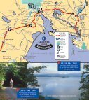 Download the Regional Trails brochure - Galloping Goose Trail - Page 4