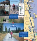 Download the Regional Trails brochure - Galloping Goose Trail - Page 6