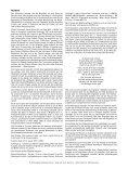 Ernest Krähmer Bravour-Variationen op. 7 - Page 3