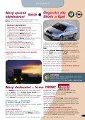 10/2006 (1.8MB) - TROST - Page 5
