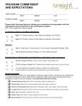 Confirmation Registration Packet - St. James Parish - Page 3