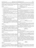 I. COMUNIDAD DE MADRID A) Disposiciones Generales - Page 3