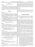I. COMUNIDAD DE MADRID A) Disposiciones Generales - Page 4