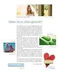 Mölln aktuell - Kurt Viebranz Verlag - Seite 3