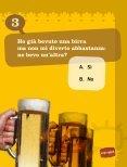 Una lattina di birra contiene droga? - Page 5