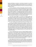 Agroecologia e Economia Solidária - AgriCultures Network - Page 3