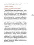 Agroecologia e Economia Solidária - AgriCultures Network - Page 4