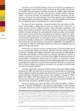 Agroecologia e Economia Solidária - AgriCultures Network - Page 5
