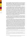 Agroecologia e Economia Solidária - AgriCultures Network - Page 7