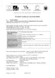 protokol z jednání komise otevírání obálek.pdf - E-ZAK MUNI ...