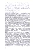 Bajar librito - Kreis des Guten Willens - Page 5