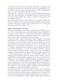 Bajar librito - Kreis des Guten Willens - Page 6