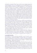 Bajar librito - Kreis des Guten Willens - Page 7