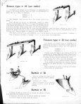 outils de cultures et accessoires - Amicale des vieilles soupapes - Page 2