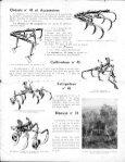 outils de cultures et accessoires - Amicale des vieilles soupapes - Page 3