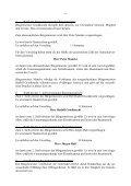 Sitzung vom 19.06.2013 - Schwartbuck - Seite 4