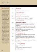 Dai requisiti di rendimento energetico alla sostenibilità ... - Page 2