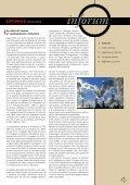 Dai requisiti di rendimento energetico alla sostenibilità ... - Page 3