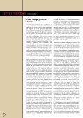 Dai requisiti di rendimento energetico alla sostenibilità ... - Page 4