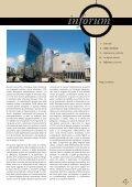 Dai requisiti di rendimento energetico alla sostenibilità ... - Page 5
