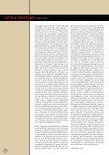 Dai requisiti di rendimento energetico alla sostenibilità ... - Page 6