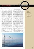 Dai requisiti di rendimento energetico alla sostenibilità ... - Page 7