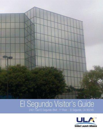 ULA_El_Segundo_Visitor_Guide.pdf